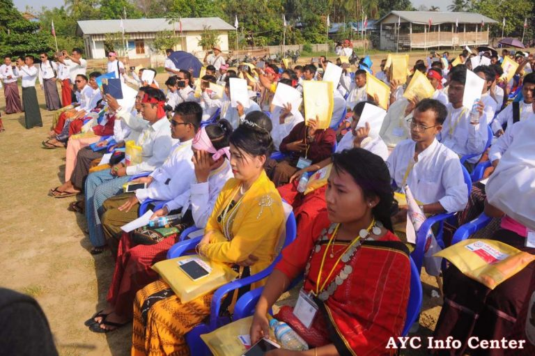 rakhine-youth-want-a-say-in-states-future-1582181489