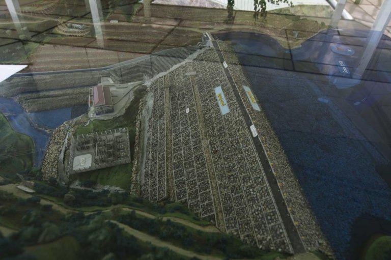 rakhines-hydropower-pipe-dreams-1582237257