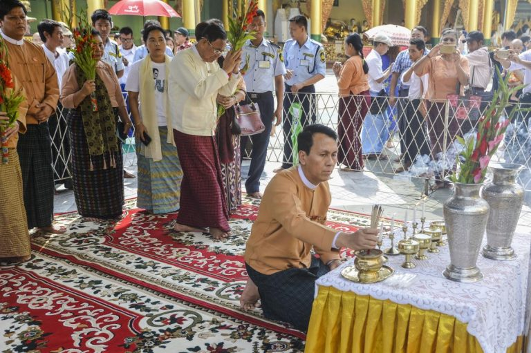 rebels-in-the-nld-ranks-as-yangon-mp-discontent-grows-1582186293
