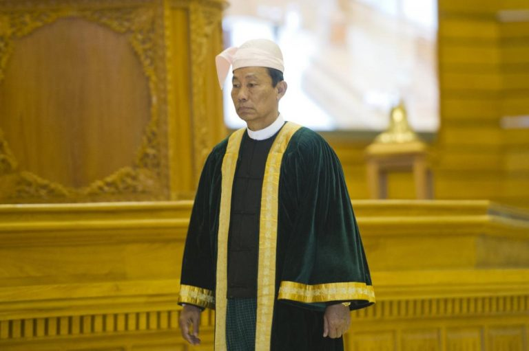 recall-law-debate-suspended-in-win-for-shwe-mann-1582195888