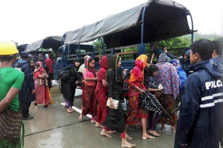 refugees-land-in-myanmar-as-escape-boat-breaks-up-1582208479