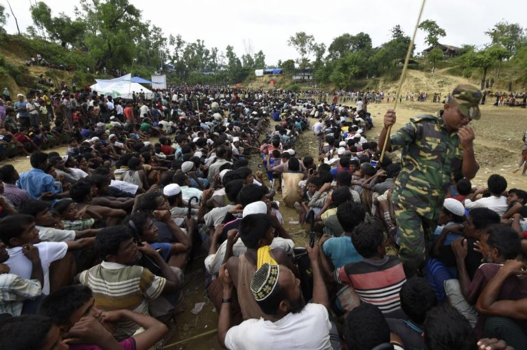 refugees-to-be-shifted-to-mega-camp-says-bangladesh-1582213892
