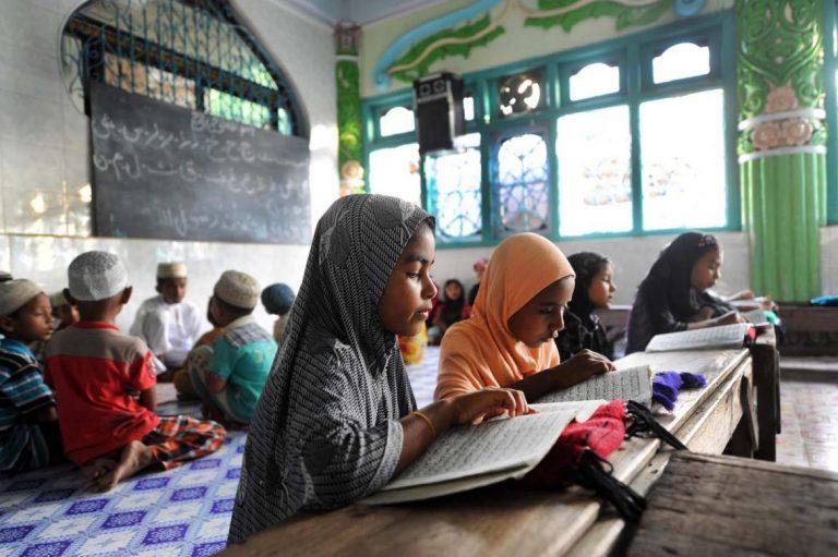 religion-ministry-gad-target-islamic-schools-1582181406-1
