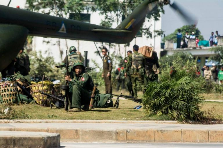 responses-to-shan-clashes-unbefitting-a-government-seeking-peace-unfc-1582221626