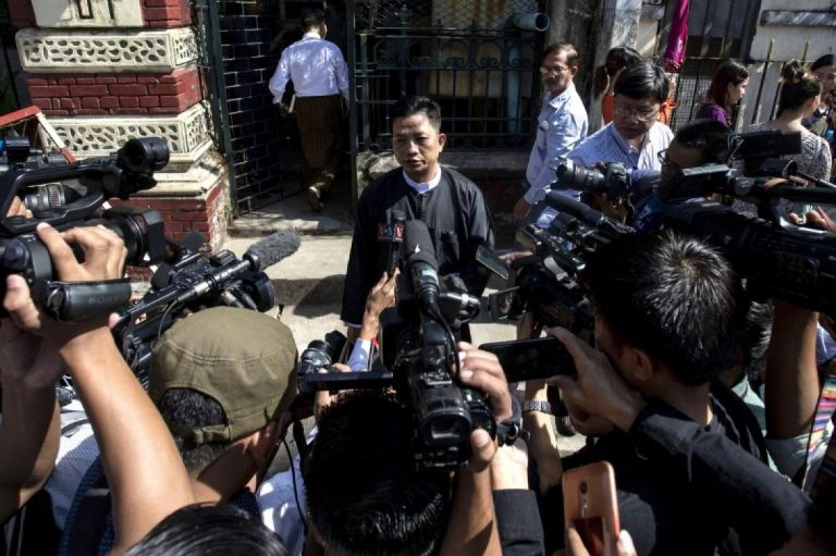 reuters-journalists-appeal-decision-due-friday-lawyer-1582204279