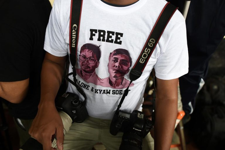 reuters-journalists-lose-supreme-court-appeal-against-seven-year-sentence-1582201937