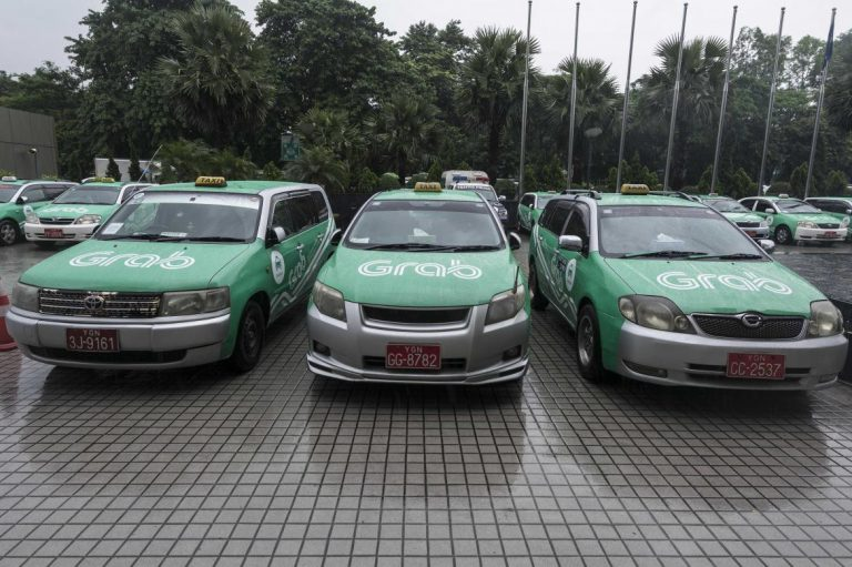 ride-hailing-market-heats-up-in-yangon-1582185027