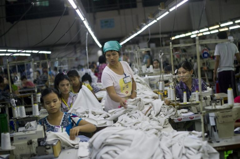 rights-abuses-documented-at-garment-industries-1582175197
