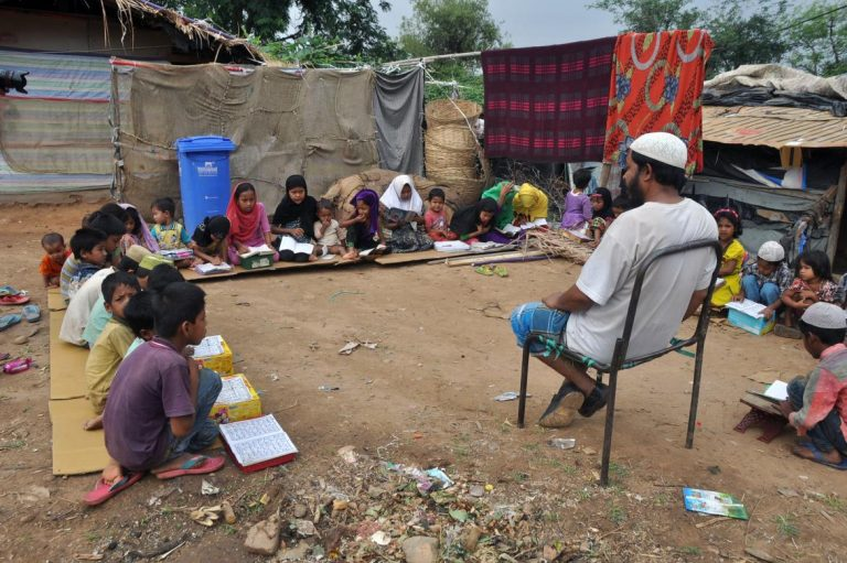 rights-groups-urge-india-not-to-deport-rohingya-1582215642