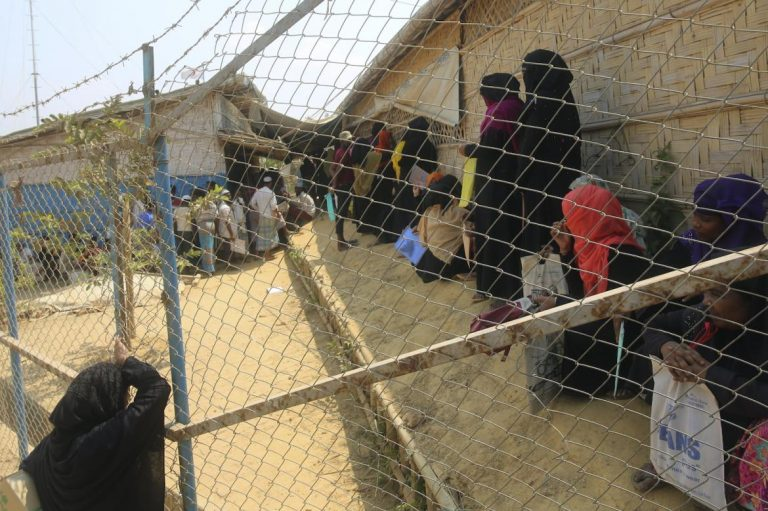 rohingya-camps-in-bangladesh-put-under-complete-lockdown-1591165597