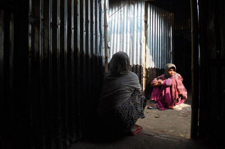 rohingya-exodus-from-india-to-bangladesh-hits-1300-official-1582204231