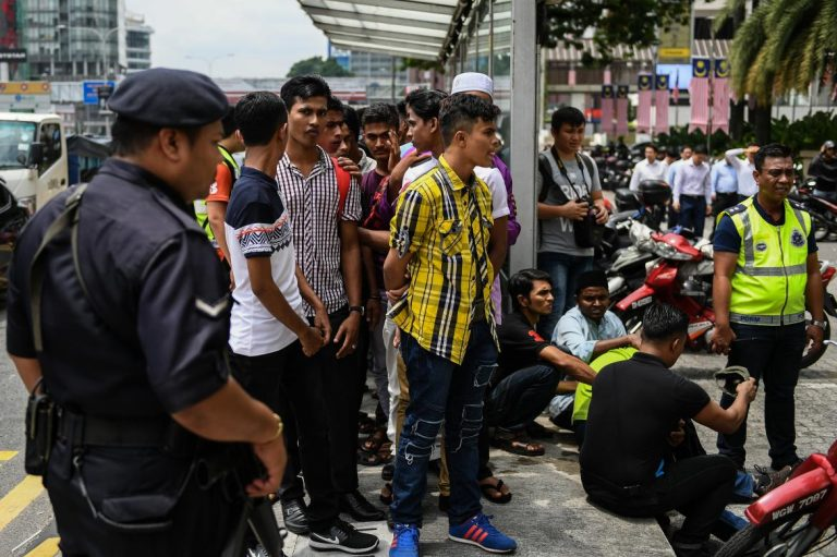 rohingya-protest-in-malaysia-is-freedom-of-expression-says-minister-1582215026