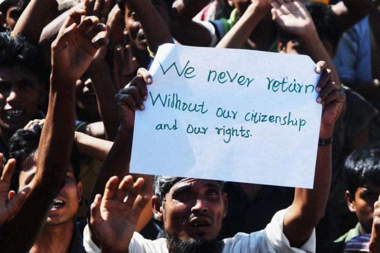 rohingya-rejection-ruins-bangladesh-repatriation-effort-1582204856