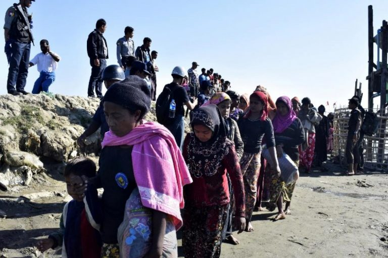 rohingya-sent-back-to-myanmar-camps-in-acute-need-unhcr-1582204395