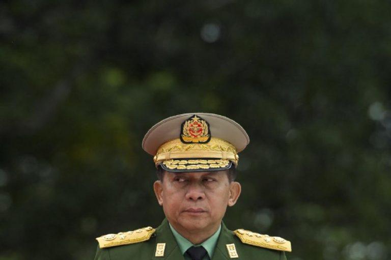 russian-facebook-bans-myanmar-army-chief-hardline-monk-1582206651