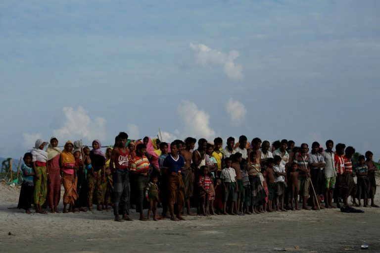 sanctions-could-worsen-rakhine-crisis-warns-think-tank-1582212613