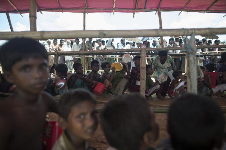 schools-reopen-in-rakhine-but-refugees-still-on-the-move-1582213920
