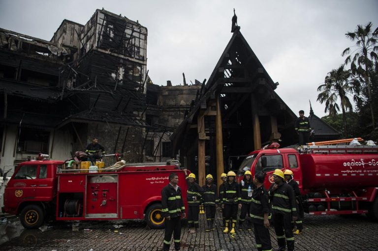 second-death-confirmed-after-blaze-engulfs-luxury-yangon-hotel-1582213302