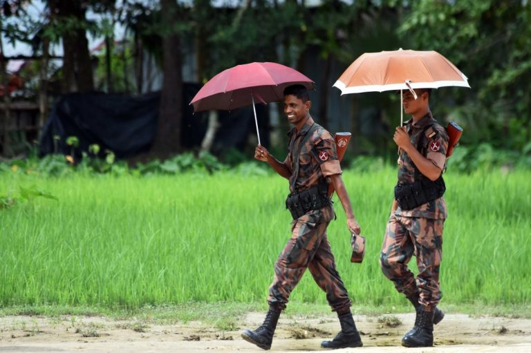 security-infrastructure-in-northern-rakhine-receives-massive-cash-boost-after-refugee-exodus-1582184537