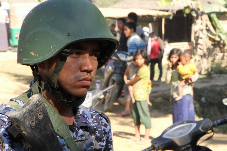 seven-killed-in-myanmar-monastery-shelling-witnesses-1582201259