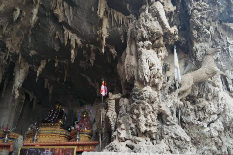 shan-states-sacred-caves-marred-by-modernity-1582236120