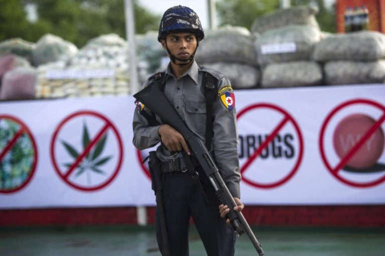shan-states-vast-drug-trade-dominates-its-economy-says-icg-1582173205