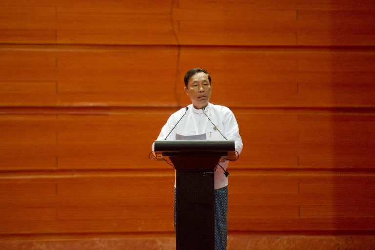 shwe-mann-criticises-move-to-oust-him-from-usdp-1582197621