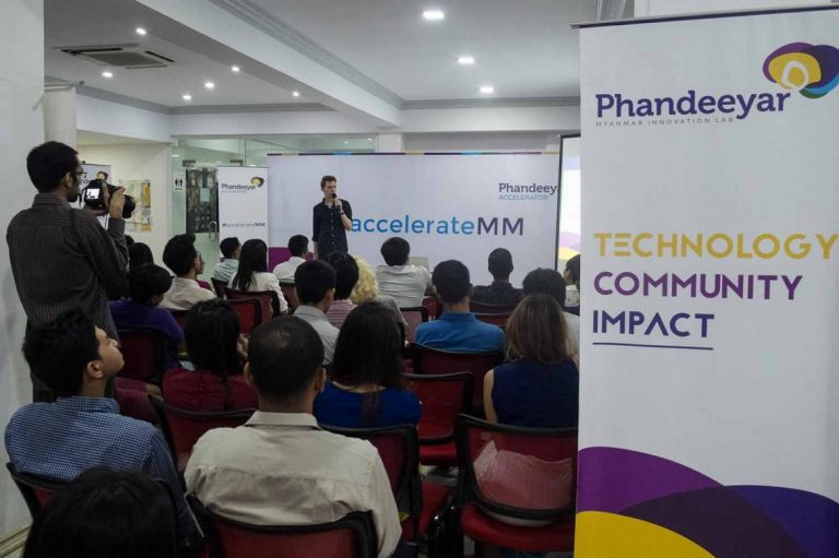 six-figure-funding-injections-for-phandeeyar-accelerator-alumni-1582174733