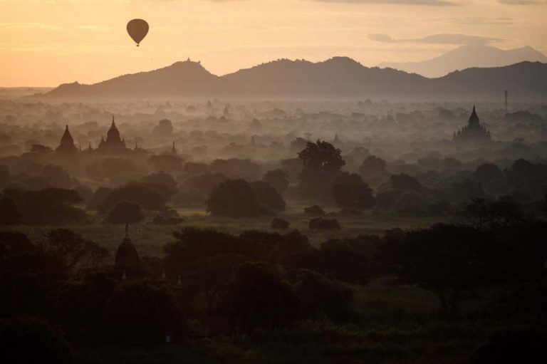 sky-high-a-balloon-ride-over-bagan-1582110671