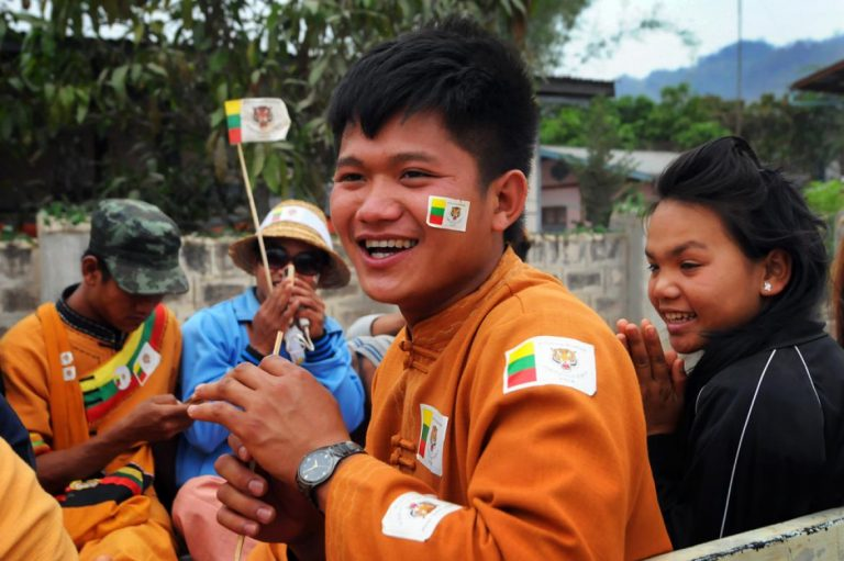 snld-expecting-big-gains-in-shan-by-election-races-1582187484