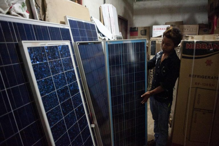 solar-power-faster-cleaner-cheaper-1582233634