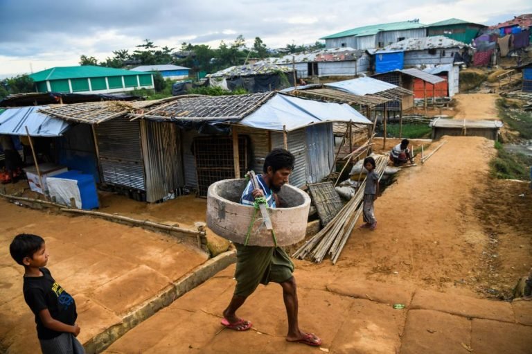 some-250000-rohingya-refugees-receive-first-id-cards-un-1582201317