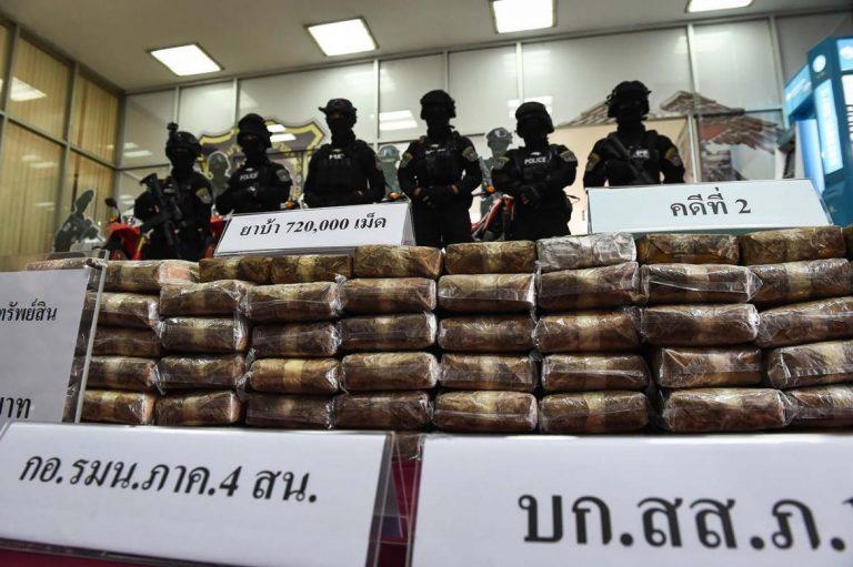 southeast-asias-meth-gangs-making-60-billion-a-year-un-1582200651