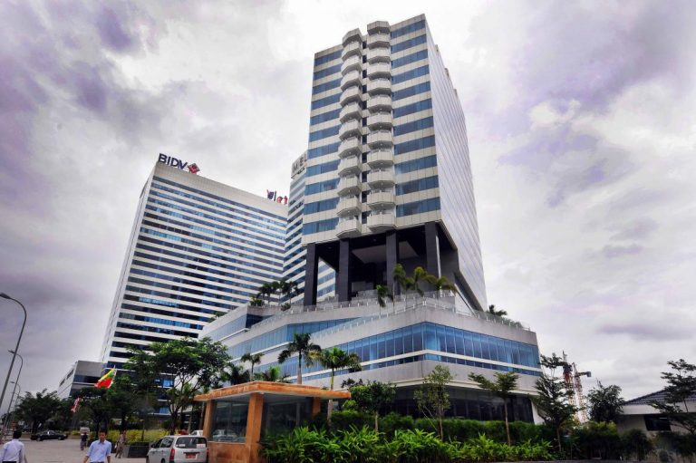 spanish-hotel-chain-makes-market-debut-with-melia-yangon-1582175459