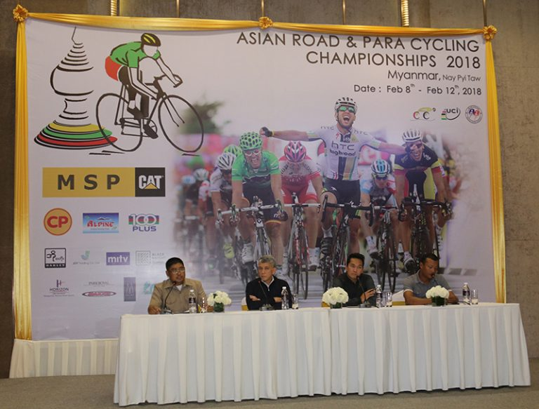 spokespersons_from_myanmar_cycling_federation-2.jpg