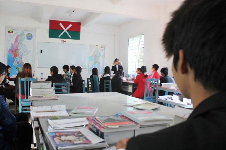students-in-kachin-controlled-territory-face-education-barriers-1582179685