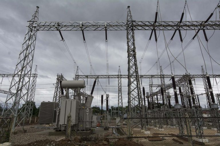 summer-blackouts-likely-as-emergency-power-deals-hit-snag-1582219258