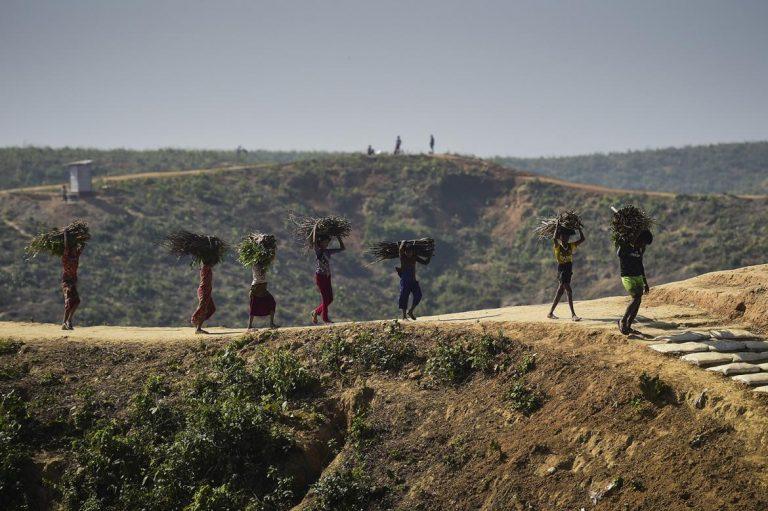 survivors-say-victims-of-inn-din-village-killings-civilians-not-fighters-1582212021