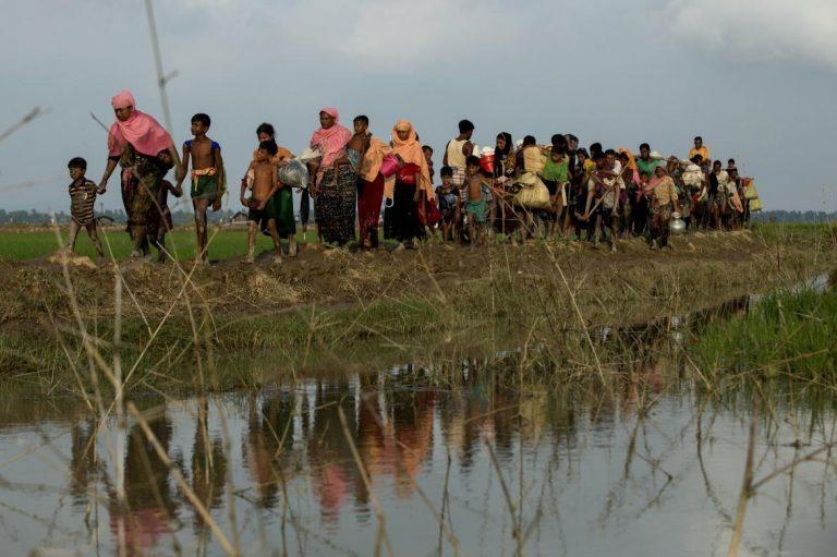 suspected-landmines-maim-refugees-fleeing-rakhine-1582215030