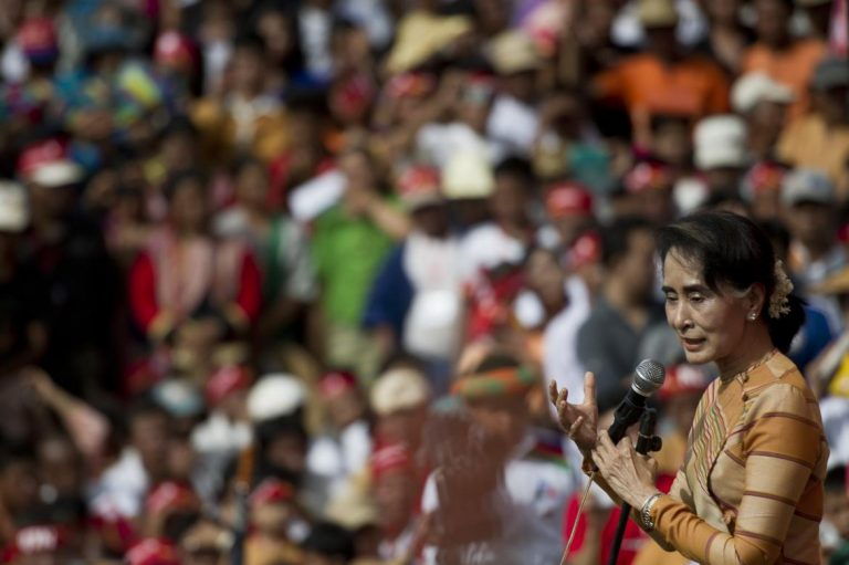suu-kyi-given-ominous-warning-on-rakhine-campaign-tour-1582179068