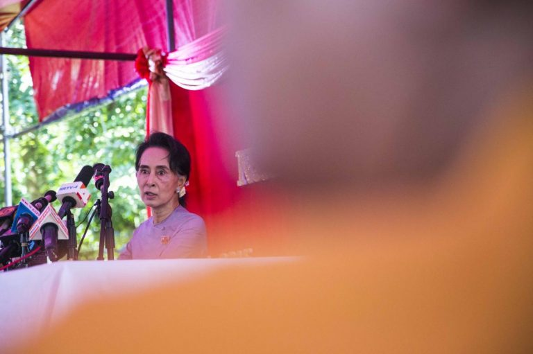 suu-kyi-i-will-be-above-the-president-1582178473