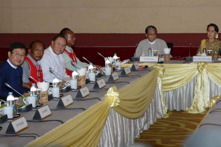 suu-kyi-meets-wa-mong-la-rebel-leaders-in-capital-1582224708