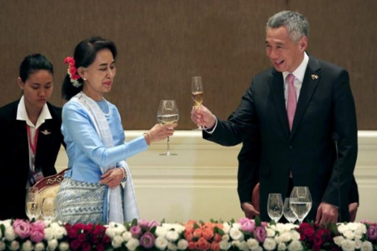 suu-kyi-needed-for-asean-image-boost-singapore-pm-1582225843