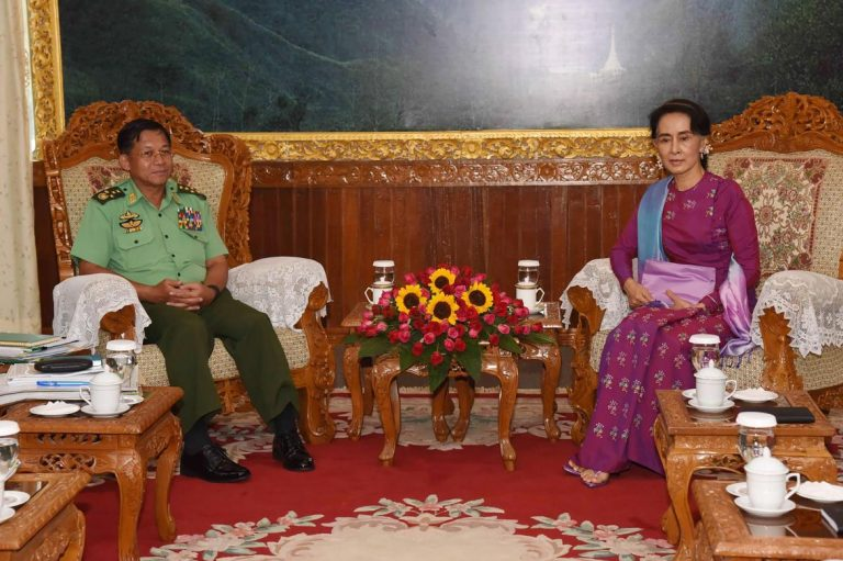 suu-kyi-sets-date-for-landmark-peace-talks-1582224692