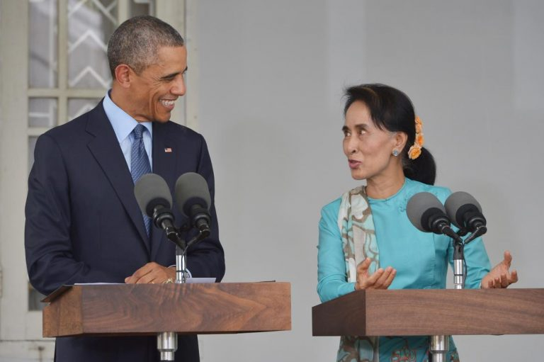 suu-kyi-to-visit-us-soon-says-govt-1582225227