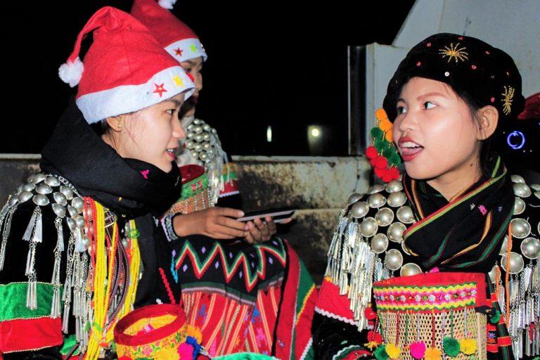 sweet-december-in-myitkyina-1582109850
