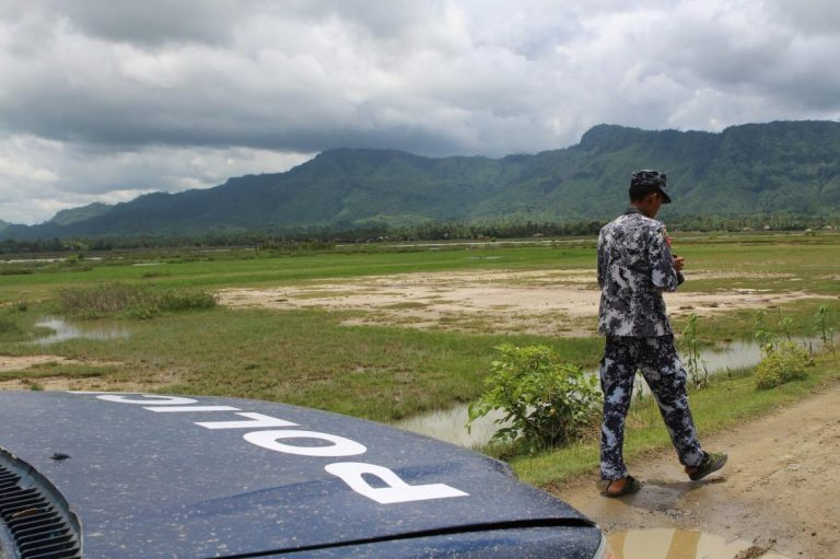 systematic-preparations-preceded-violence-in-rakhine-fortify-rights-1582207894