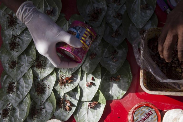 tackling-the-death-toll-of-betel-quid-chewing-1582231905