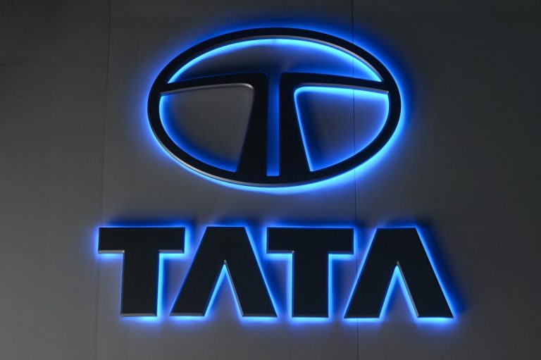 tata-looks-to-sell-troop-carriers-to-tatmadaw-says-indian-media-1582176018