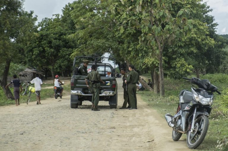 tatmadaw-admits-soldiers-took-part-in-killing-of-10-found-in-rakhine-mass-grave-1582212034